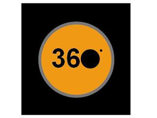 Servizio a 360°