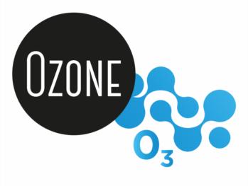 Disinfezione dei pavimenti con sistema ad ozono Adiatek